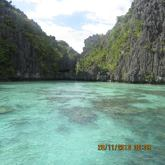 PHILIPPINES – the Paradise on Earth